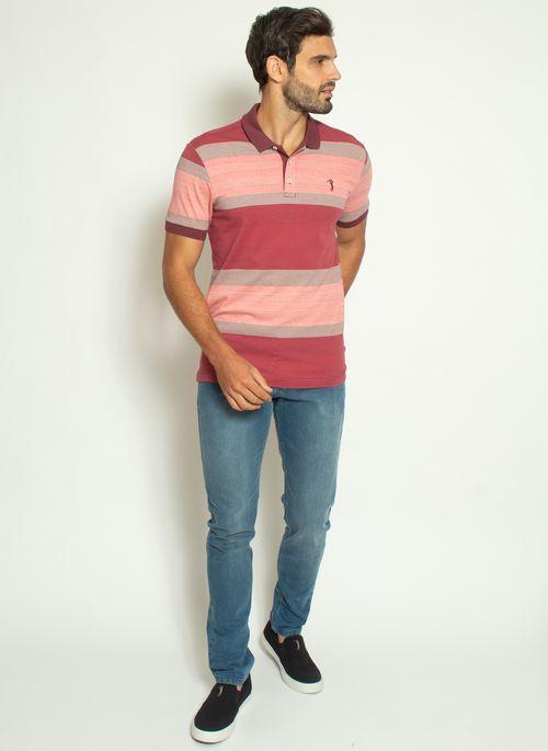camisa-polo-aleatory-masculina-listrada-time-vermelho-modelo-3-