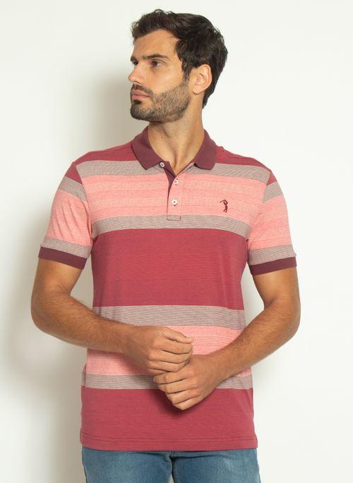 camisa-polo-aleatory-masculina-listrada-time-vermelho-modelo-4-