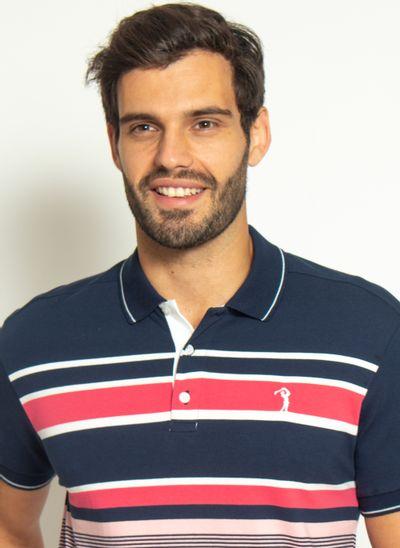 camisa-polo-aleatory-masculina-listrada-like-marinhol-modelo-1-
