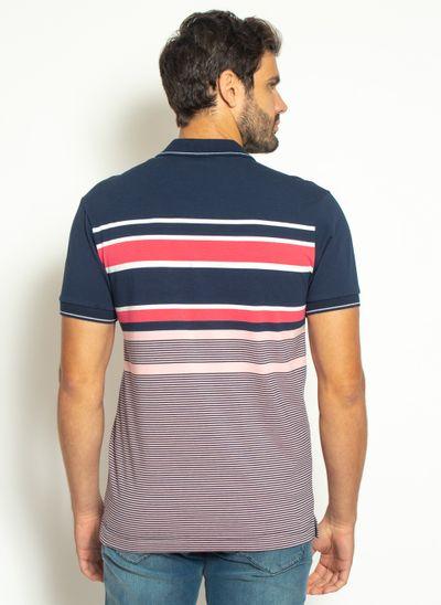 camisa-polo-aleatory-masculina-listrada-like-marinhol-modelo-2-