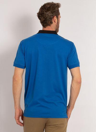 camisa-polo-aleatory-masculina-listrada-diagonal-azul-modelo-2-