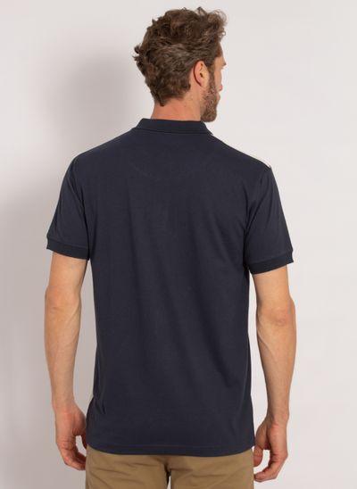 camisa-polo-aleatory-masculina-listrada-diagonal-branca-modelo-2-