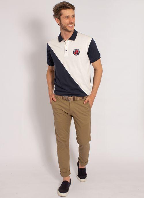 camisa-polo-aleatory-masculina-listrada-diagonal-branca-modelo-3-