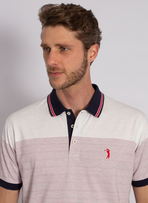 camisa-polo-aleatory-masculina-listrada-believe-branca-modelo-1-