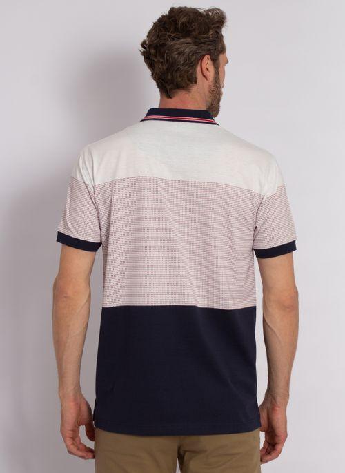 camisa-polo-aleatory-masculina-listrada-believe-branca-modelo-2-