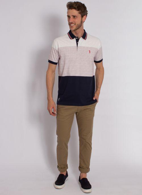 camisa-polo-aleatory-masculina-listrada-believe-branca-modelo-3-