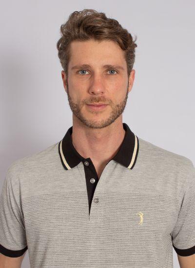 camisa-polo-aleatory-masculina-listrada-believe-cinza-modelo-1-