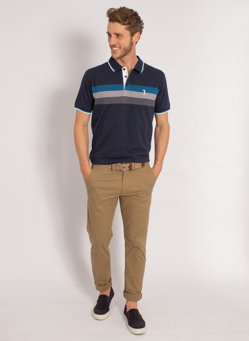 camisa-polo-aleatory-masculina-listrada-vertical-azulmarinho-modelo-3-