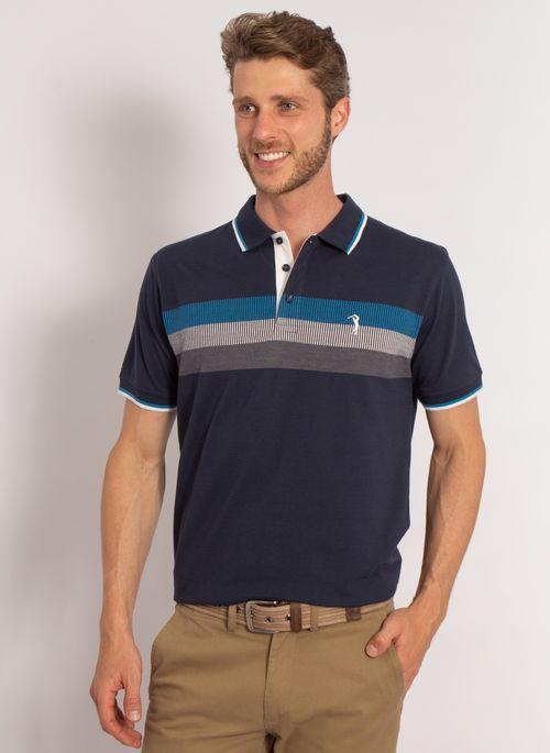 camisa-polo-aleatory-masculina-listrada-vertical-azulmarinho-modelo-4-