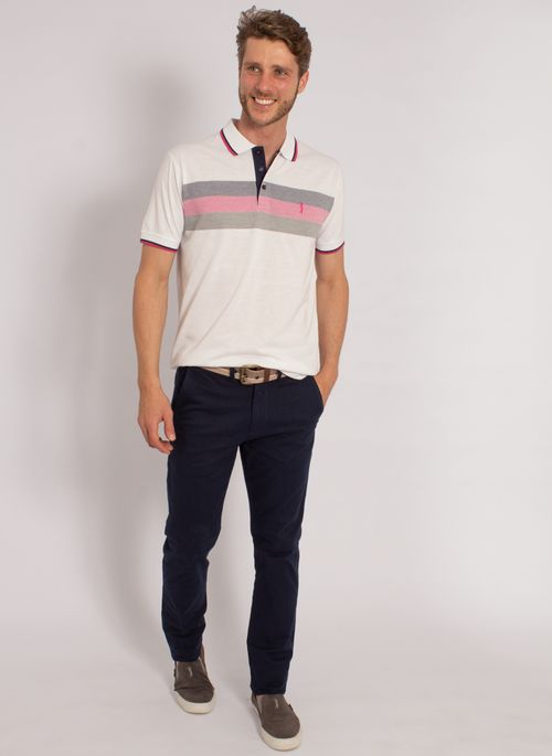 camisa-polo-aleatory-masculina-listrada-vertical-branco-modelo-3-