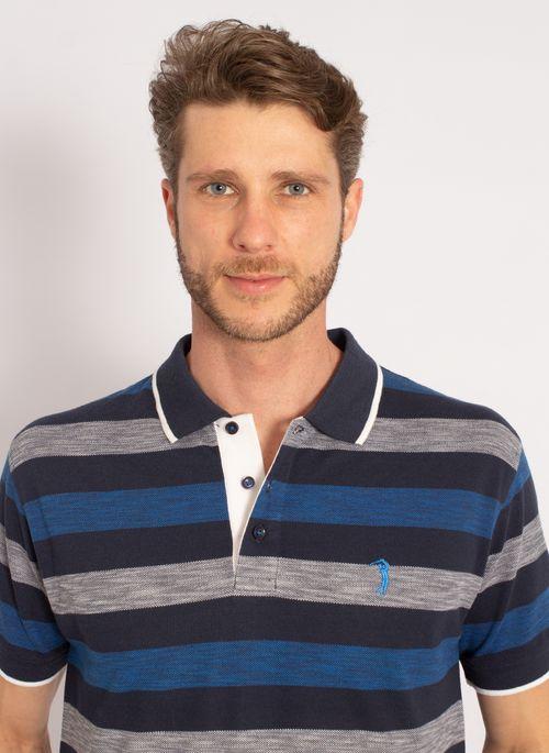 camisa-polo-aleatory-masculina-listrada-magic-marinhomodelo-1-