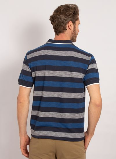 camisa-polo-aleatory-masculina-listrada-magic-marinhomodelo-2-