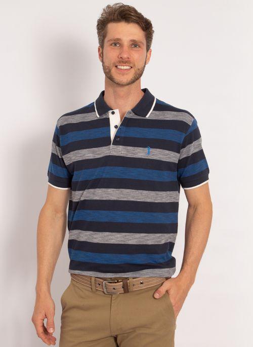 camisa-polo-aleatory-masculina-listrada-magic-marinhomodelo-3-