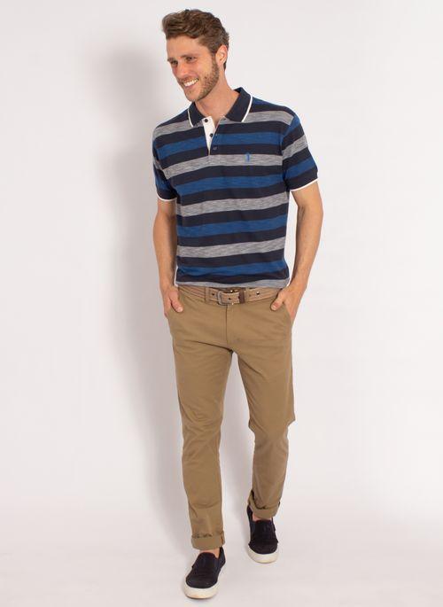 camisa-polo-aleatory-masculina-listrada-magic-marinhomodelo-4-