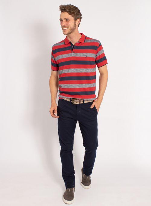 camisa-polo-aleatory-masculina-listrada-magic-vermelho-modelo-3-