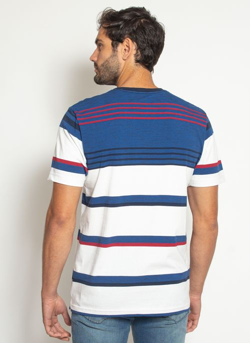 camiseta-aleatory-listrada-masculina-royal-azul-modelo-2-