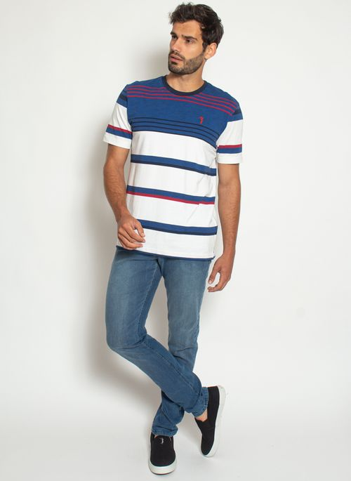camiseta-aleatory-listrada-masculina-royal-azul-modelo-3-