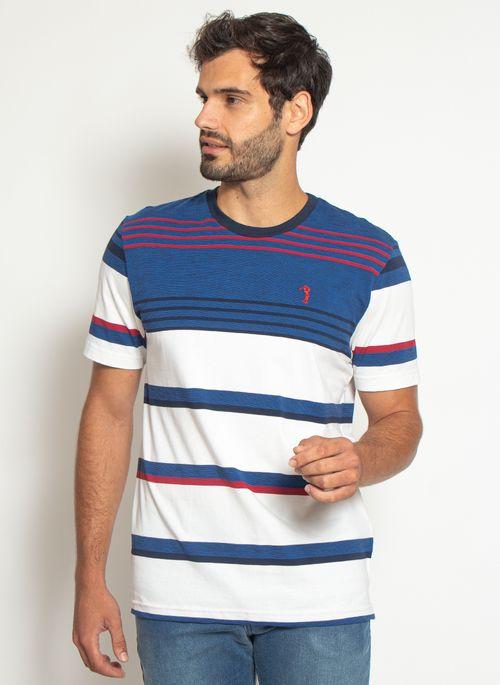camiseta-aleatory-listrada-masculina-royal-azul-modelo-4-