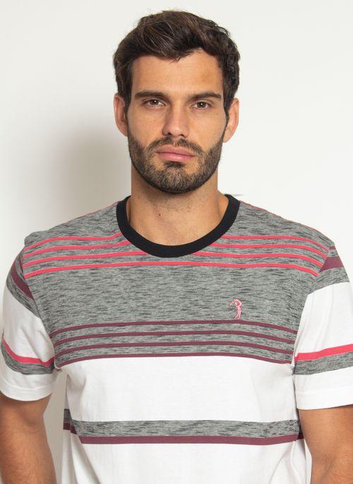 camiseta-aleatory-listrada-masculina-royal-cinza-modelo-1-