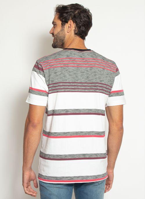 camiseta-aleatory-listrada-masculina-royal-cinza-modelo-2-