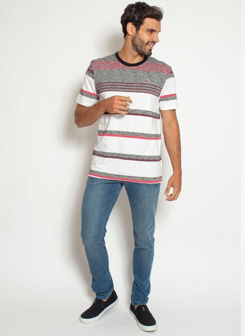 camiseta-aleatory-listrada-masculina-royal-cinza-modelo-3-