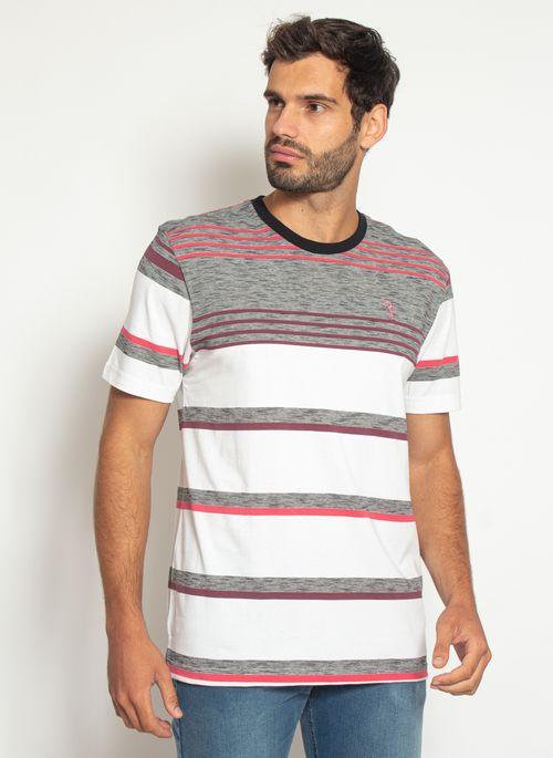 camiseta-aleatory-listrada-masculina-royal-cinza-modelo-4-