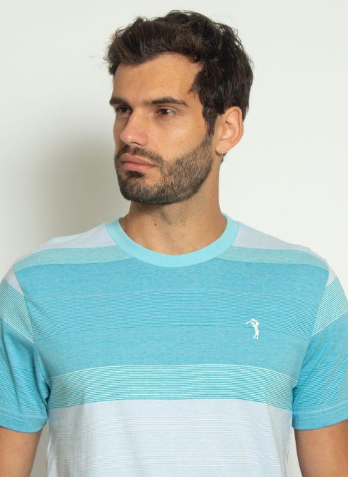 camiseta-aleatory-listrada-masculina-full-azul-modelo-1-