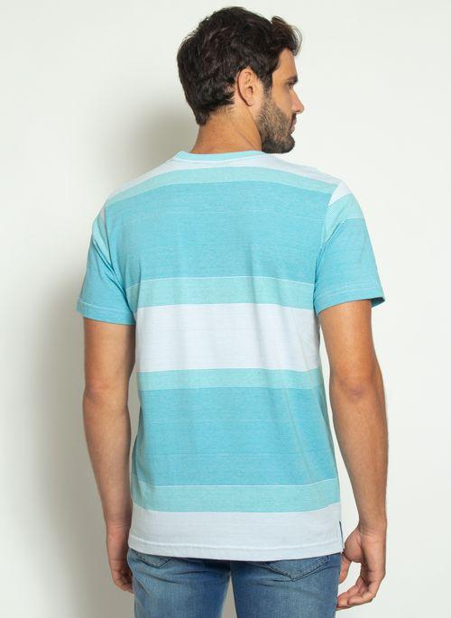 camiseta-aleatory-listrada-masculina-full-azul-modelo-2-