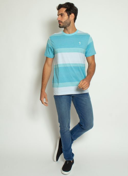 camiseta-aleatory-listrada-masculina-full-azul-modelo-3-