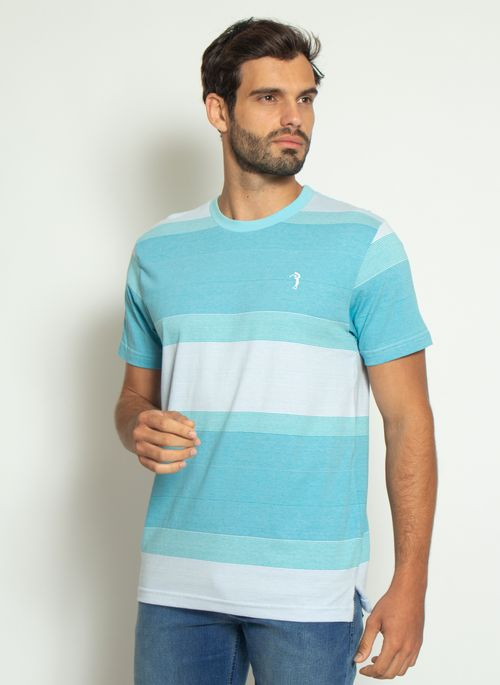 camiseta-aleatory-listrada-masculina-full-azul-modelo-4-