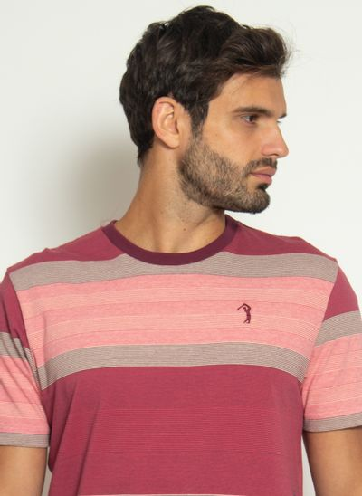 camiseta-aleatory-listrada-masculina-full-vermelho-modelo-1-