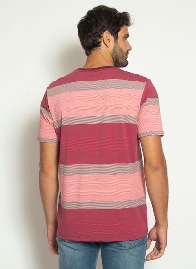 camiseta-aleatory-listrada-masculina-full-vermelho-modelo-2-