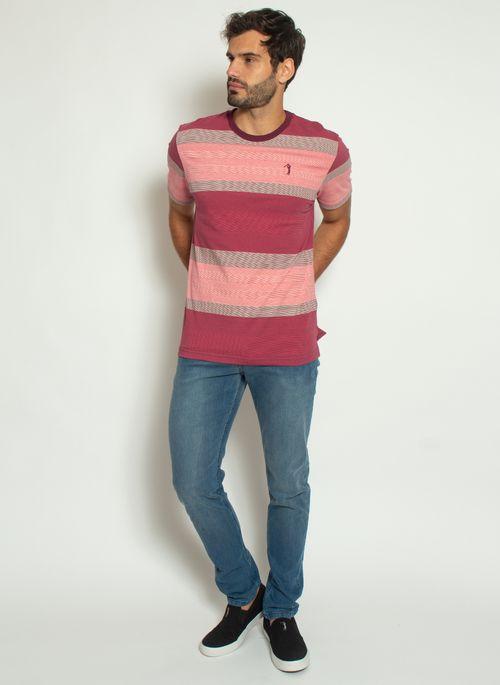 camiseta-aleatory-listrada-masculina-full-vermelho-modelo-3-