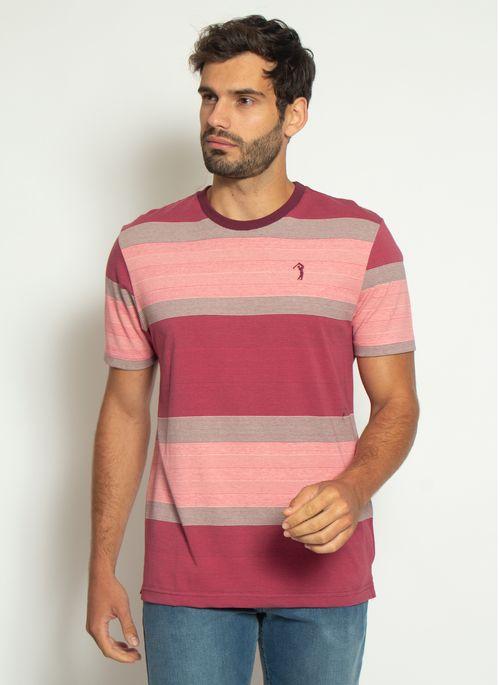 camiseta-aleatory-listrada-masculina-full-vermelho-modelo-4-