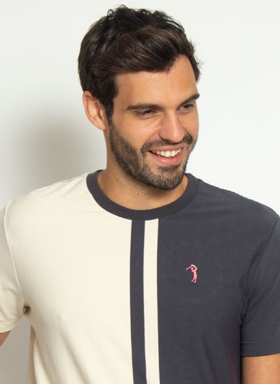 camiseta-aleatory-listrada-masculina-think-marinho-modelo-1-