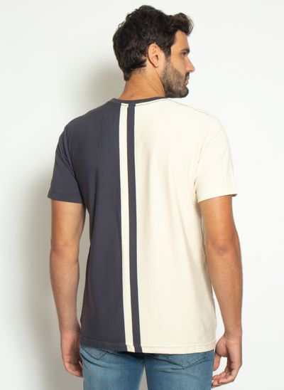 camiseta-aleatory-listrada-masculina-think-marinho-modelo-2-