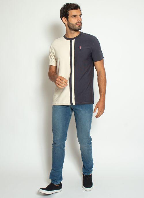 camiseta-aleatory-listrada-masculina-think-marinho-modelo-3-