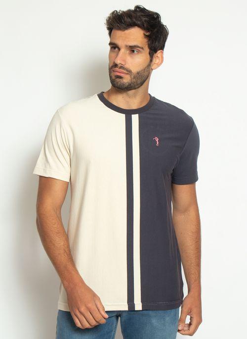 camiseta-aleatory-listrada-masculina-think-marinho-modelo-4-