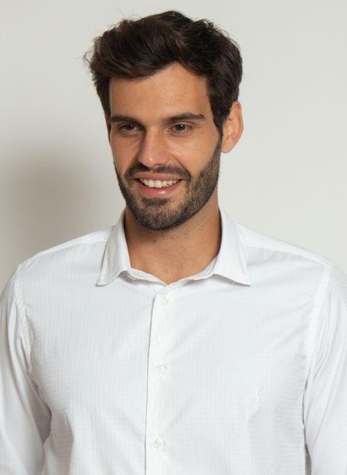 camisa-aleatory-masculina-manga-longa-touch-modelo-2021-1-