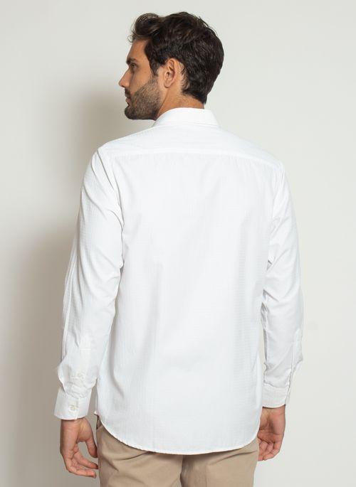 camisa-aleatory-masculina-manga-longa-touch-modelo-2021-2-