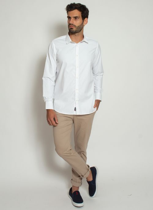 camisa-aleatory-masculina-manga-longa-touch-modelo-2021-3-