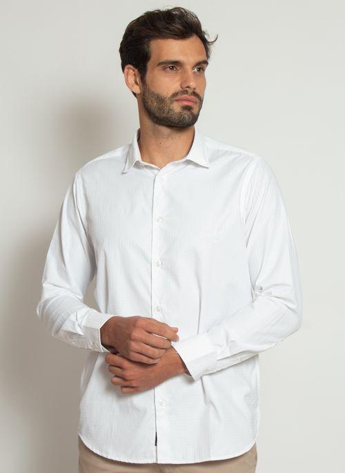 camisa-aleatory-masculina-manga-longa-touch-modelo-2021-4-