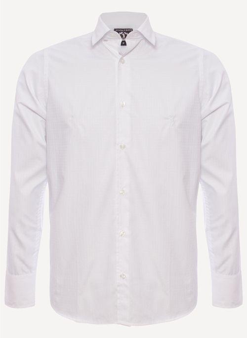 camisa-aleatory-masculina-manga-longa-touch-2020-still-1-
