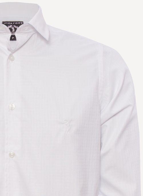 camisa-aleatory-masculina-manga-longa-touch-2020-still-2-