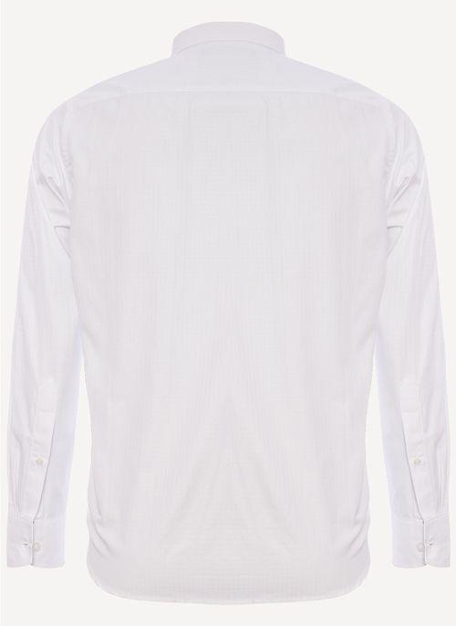 camisa-aleatory-masculina-manga-longa-touch-2020-still-3-