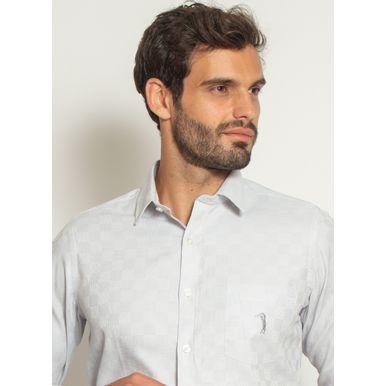 camisa-aleatory-masculina-manga-longa-look-com-bolso-modelo-2021-1-