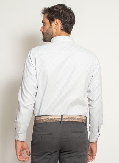 camisa-aleatory-masculina-manga-longa-look-com-bolso-modelo-2021-2-