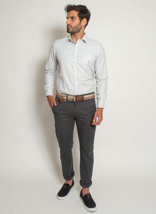 camisa-aleatory-masculina-manga-longa-look-com-bolso-modelo-2021-3-