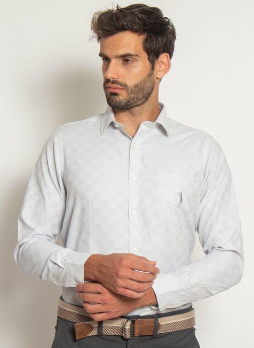 camisa-aleatory-masculina-manga-longa-look-com-bolso-modelo-2021-4-