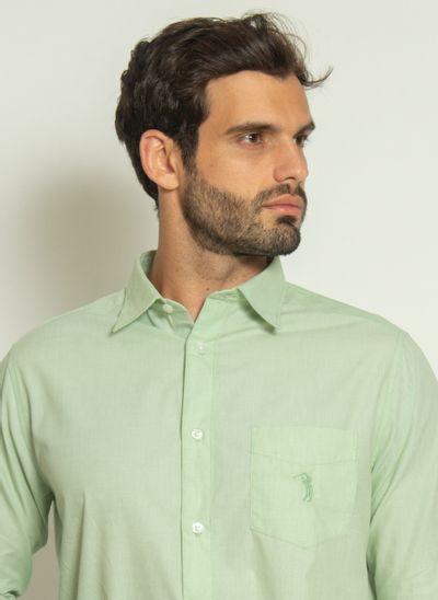 camisa-aleatory-masculina-manga-longa-touch-verde-modelo-2021-1-